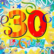 30 Anos Mensagens e Frases