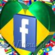 Amigos do Facebook Mensagens e Recados