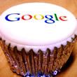 Feliz Aniversário Google Mensagens e Recados