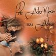 Ano Novo Amor Mensagens e Frases