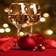 Ano Novo está Chegando
