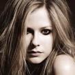 Avril Lavigne Mensagens e Frases