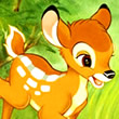 Bambi Mensagens e Frases
