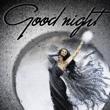 Boa Noite em Inglês