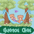 Bom Dia em Espanhol Mensagens e Frases