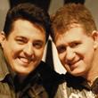 Bruno e Marrone Recados e Imagens para Orkut