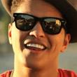 Bruno Mars Mensagens e Frases