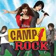 Camp Rock Mensagens e Frases