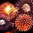 Capas para Facebook de Ano Novo Mensagens e Frases