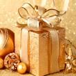 Capas para Facebook de Natal Mensagens e Frases