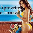 Carnaval Engraçado Mensagens e Frases