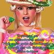 Carnaval & Sabedoria Mensagens e Frases