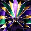 Carnaval Mensagens e Recados