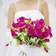 Convites para Casamento Mensagens e Frases