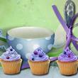 Convites para Chá de Panela