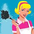 Dia da Empregada Doméstica