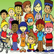 Dia da Infância Mensagens e Recados