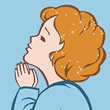 Dia da Oração