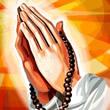Dia Mundial da Religião Mensagens e Recados