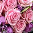 Dia das Mães Mensagens e Recados