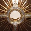 Dia de Corpus Christi