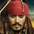 Dia de Falar como um Pirata