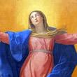 Dia de Nossa Senhora da Assunção
