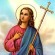 Dia de Santa Marta