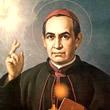 Dia de Santo Antônio Maria Claret Mensagens e Recados