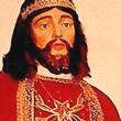 Dia de São Bartolomeu