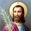 Dia de São Judas Tadeu