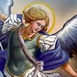 Dia de São Miguel Arcanjo Mensagens e Recados