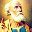 Dia de São Pedro Mensagens e Recados