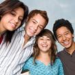 Dia do Adolescente Mensagens e Recados