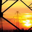 Dia do Engenheiro Eletricista Mensagens e Recados
