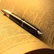 Dia do Escritor Mensagens e Recados