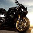 Dia do Motociclista Mensagens e Recados