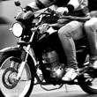 Dia do Mototaxista Mensagens e Recados