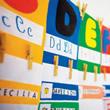 Dia do Orientador Educacional Mensagens e Recados