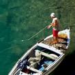 Dia do Pescador Mensagens e Recados