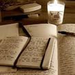 Dia do Poeta Mensagens e Recados