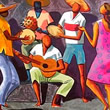 Dia do Samba Mensagens e Recados