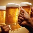 Dia Internacional da Cerveja