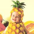 Dia Mundial da Alimentação Mensagens e Recados
