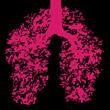 Dia Mundial da Tuberculose
