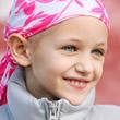 Dia Nacional de Combate ao Câncer Infantil Mensagens e Recados