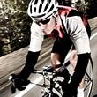 Dia Nacional do Ciclista