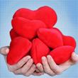 Dia Nacional do Voluntariado Mensagens e Recados