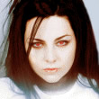 Evanescence Mensagens e Frases