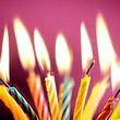Feliz Aniversário Mensagens e Recados